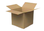 Shipping & Office Supplies